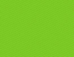 Brim Brasicap Verde Limão