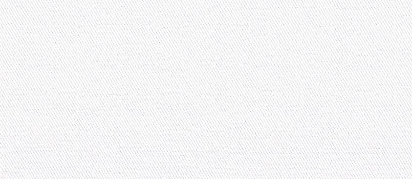 Brim Santanense Centenário Branco