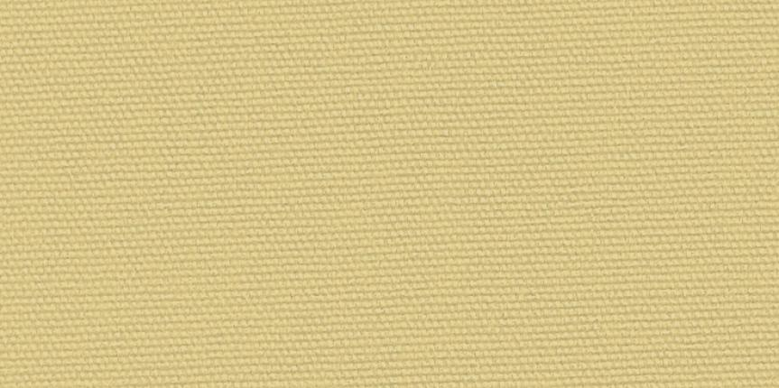 tecido-sarja-santanense-malaga-8803