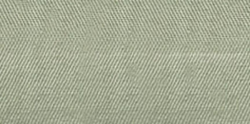 Brim Paranatex 0727  Ref Pantone 15-6304 TC