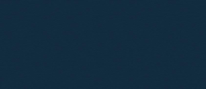 Microfibra Adina 415  Azul Cobalto