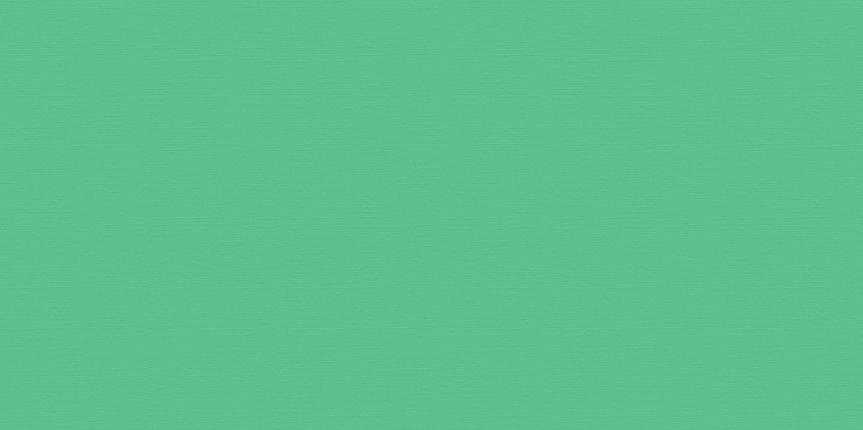 ac84273f3147fabfe9a45ce0a679a52a-microfibra-adina-011-verde-agua
