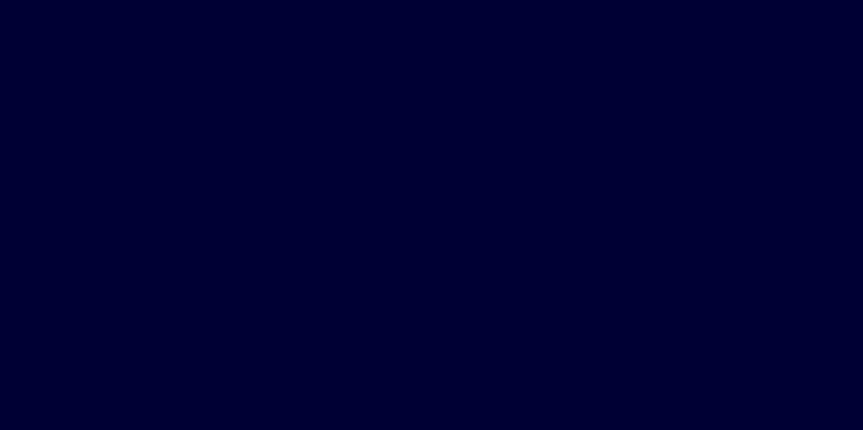 Albercan Azul Royal Blue Royal
