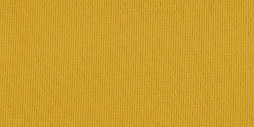 Gorgurão Pesado Amarelo