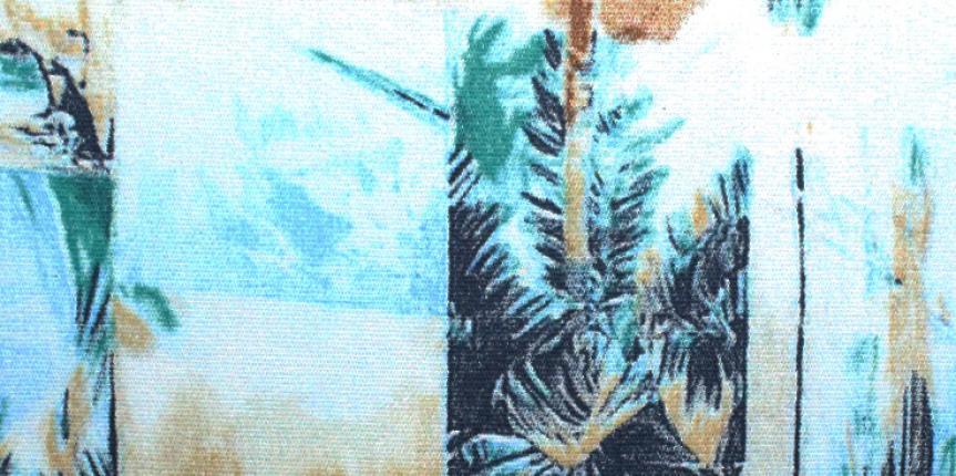 Imagem-Tecido Estampado- Polychrome- Renan 6736 A6-EQ