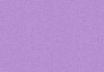 S12 – Hibiscus