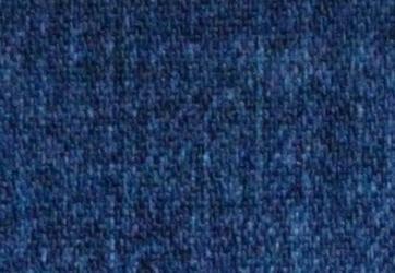 Jeans Capricórnio Maia 8-5 OZ