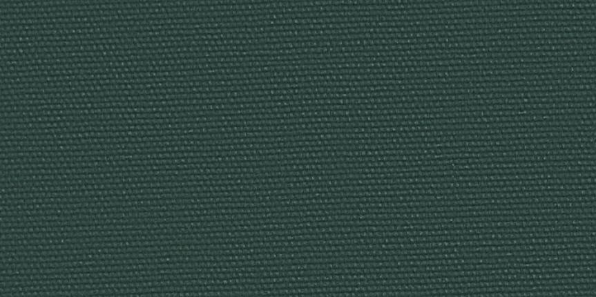 tecido-sarja-santanense-malaga-8151