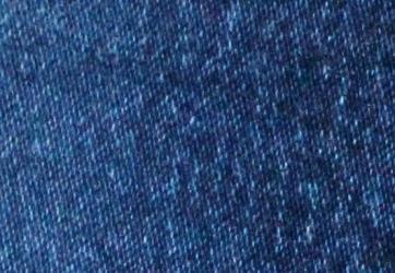 Jeans Capricórnio Nix 9 OZ