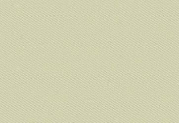 Brim Centauro Paranatex 0730