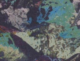 Estampado Vicunha LITHO 4071 C