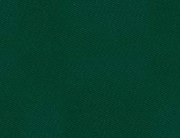 Brim Centauro Paranatex 0668