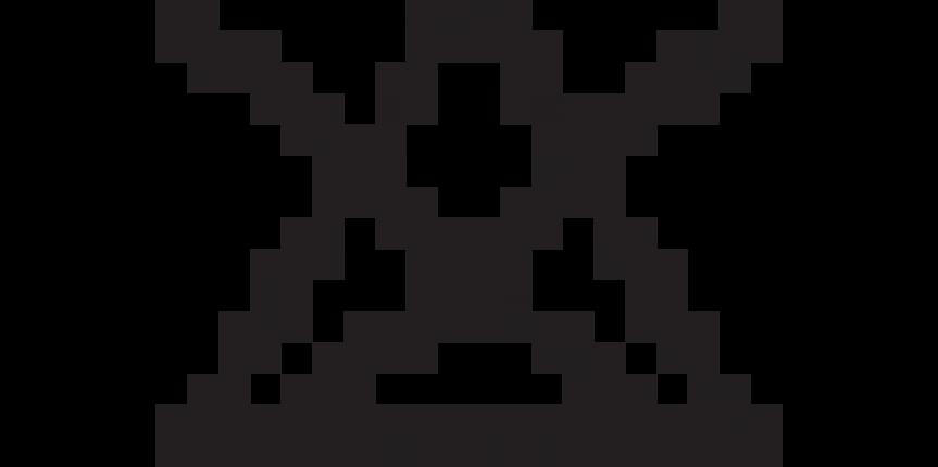 simbolo-31