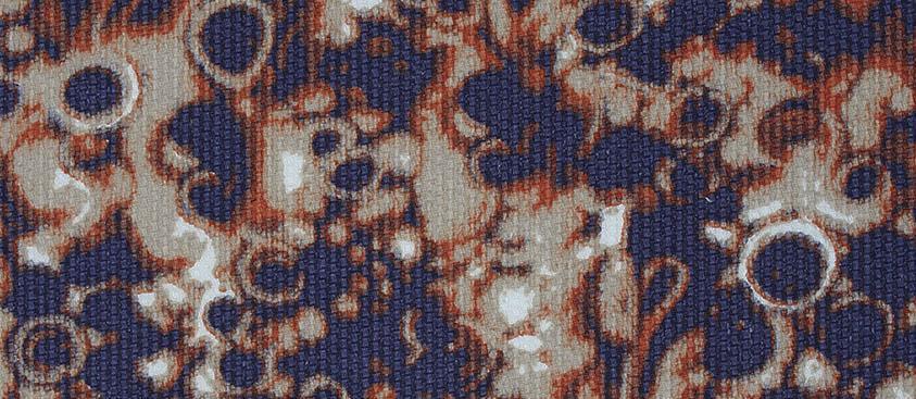 Vicunha Tecidos GRAB 3089 PIGMENT