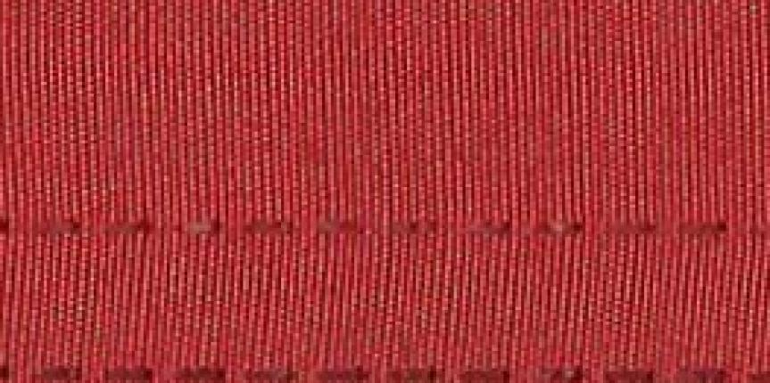 Caneira de Microfibra  Simples 4 Costuras Vermelho