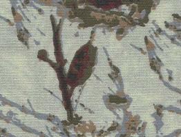 ESTAMPADO SANTANENSE CATIONIZADOS – ROY 5909 A5 EL