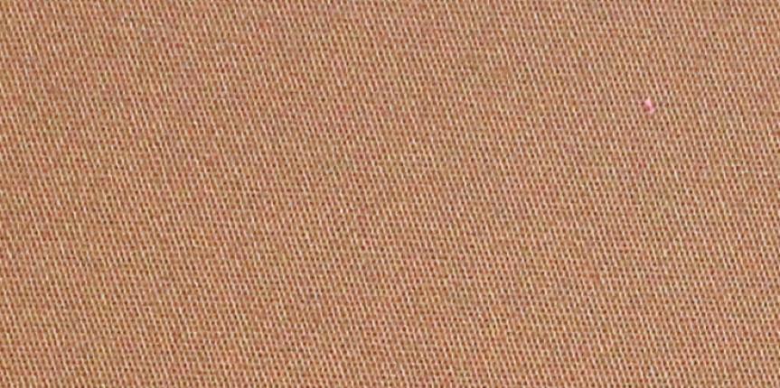 tecido-lycra-santanense-summer-flex-9326