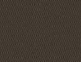 Brim Centauro Paranatex 0760