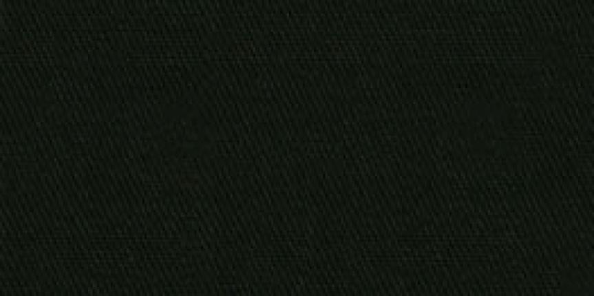Brim Paranatex 0656 Ref Pantone  19-0417 TC
