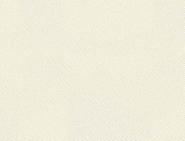 Brim Centauro Paranatex 0040