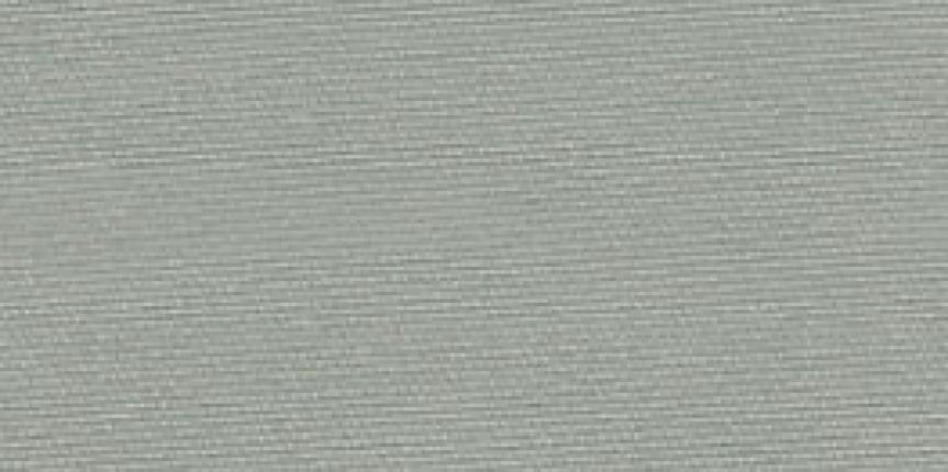 Microfibra Adar Y6 – SILVER