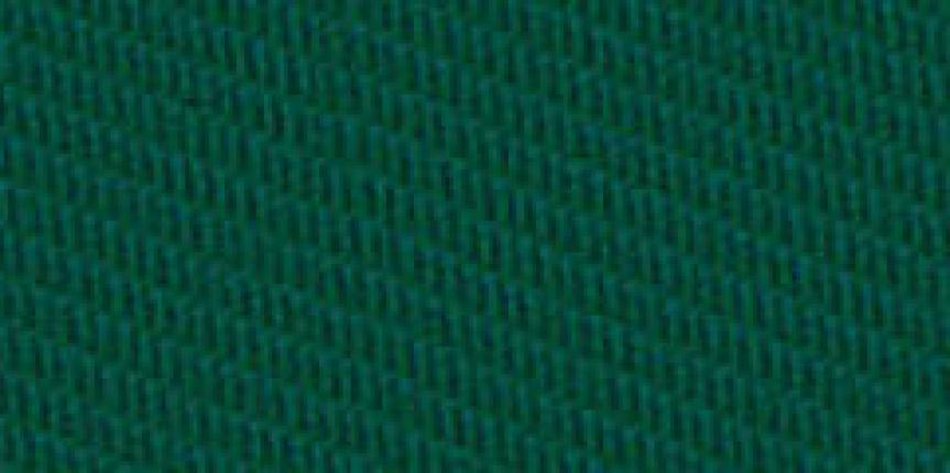 header Catálogo Brim Brasicap