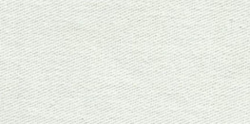 Tecido Elastano Branco