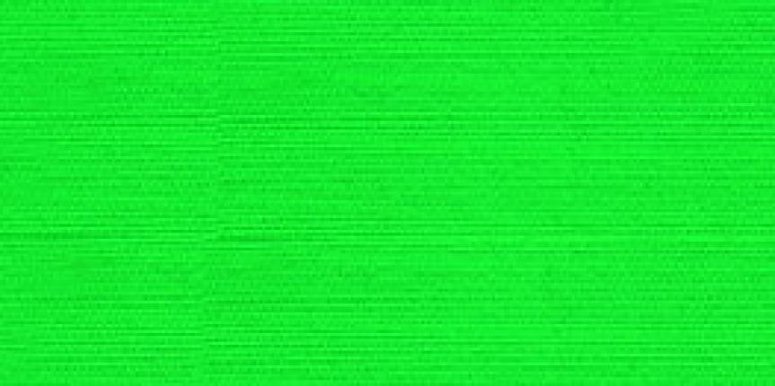 Microfibra Adar 0 W24 – FLUO GIALLO