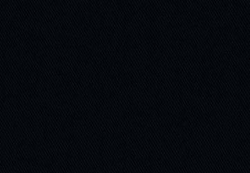Brim Rochedo Santanense 0154  Noite
