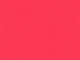 Brim Brasicap Pink Neon