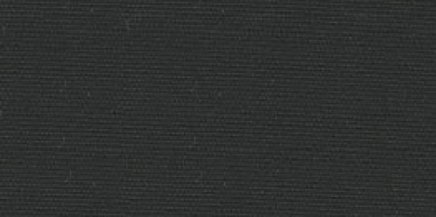 Microfibra Adar Y12 – FUSIL