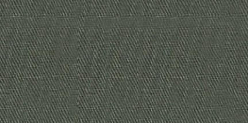 Brim Paranatex 0876 Ref Pantone  18-0503 TC