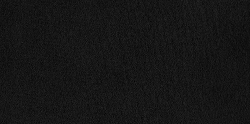 imagem-suede-preto-adar