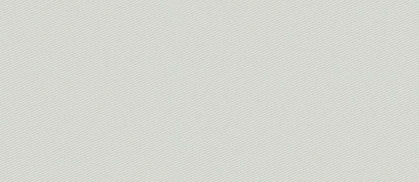 Brim Centauro Paranatex 0720