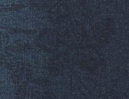 ESTAMPADO SANTANENSE WASHABLE – KAREN 5931 A1 DD