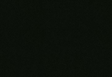 Brim Mediterraneo Paranatex 0656