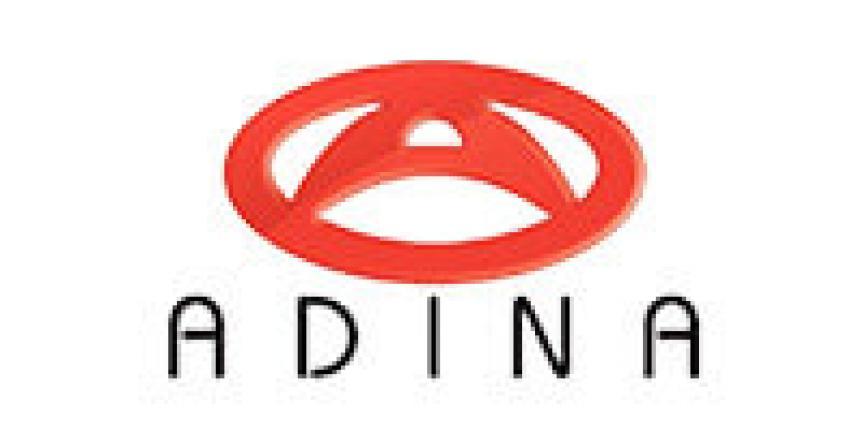 logo-adina