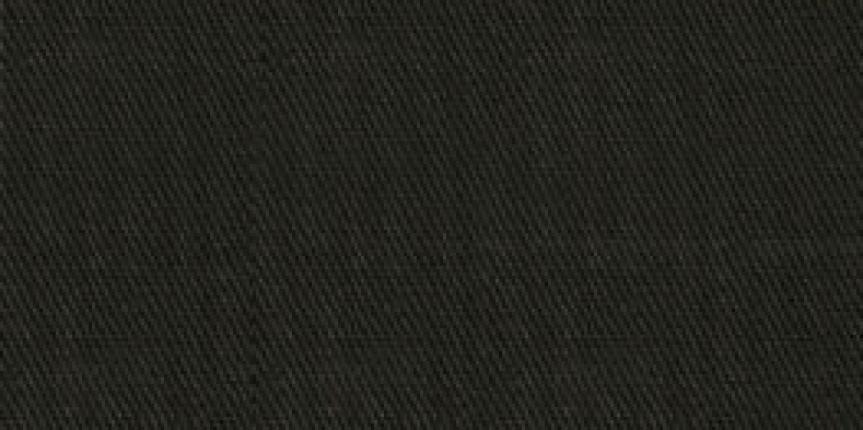 Brim Paranatex 6070  Ref Pantone  19-0608TC