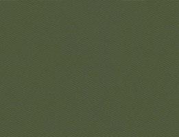 Brim Centauro Paranatex 0640