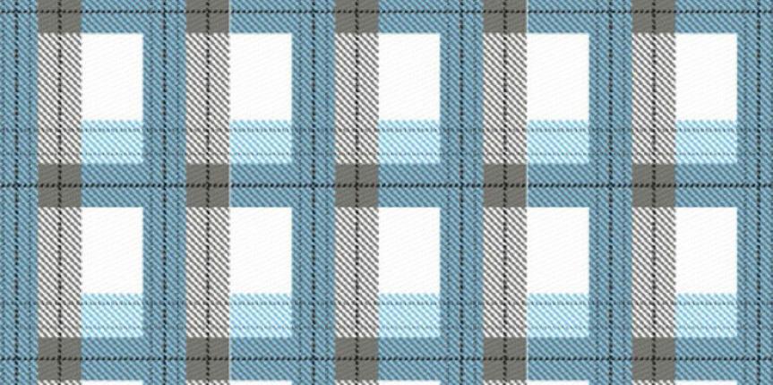 imagem-tecido-paranatex-xadrez-3004