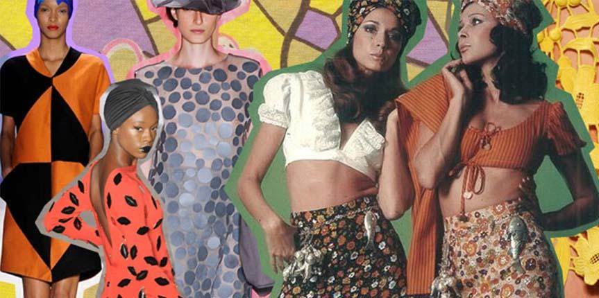 Brasil Fashion OC2014