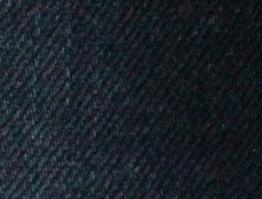Jeans Capricórnio Regent 9 OZ