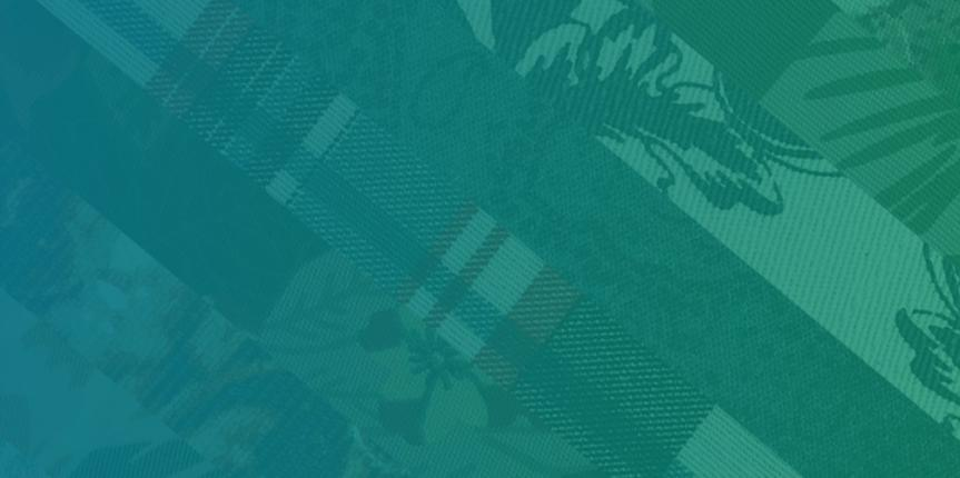 img-fundo-empresa-verde