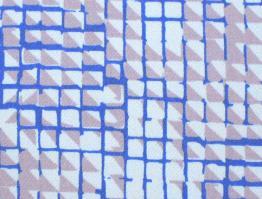 Tecido Estampado Arlete 6701 A1-EE