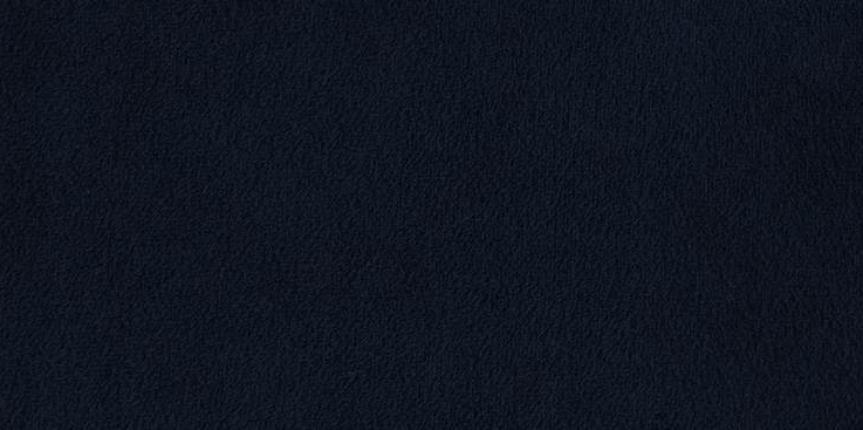 imagem-suede-azul-marinho-adar