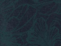 ESTAMPADO SANTANENSE WASHABLE – LINDSAY 5939 A1 DC