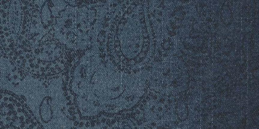 WASHABLE – DINDY 5932 A1 DD