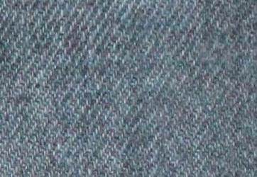 Jeans Capricórnio Portland 10,5 OZ