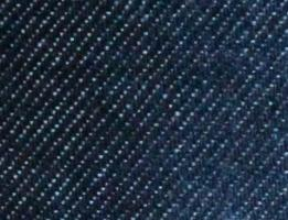 Jeans Capricórnio Astúrias 11 OZ