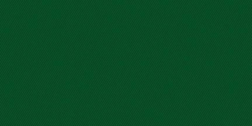 tecidos Santanense – 07092014